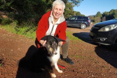 Mira – Berger des Shetland
