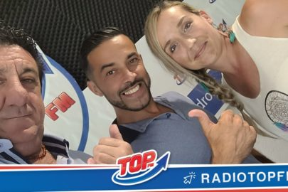 TOP FM – EMISSION DU GOOD MORNING TOP FM DU MOIS DE JUILLET 2021